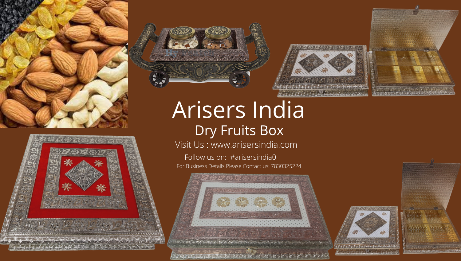 arisers-india-dry-fruits-box-gift-items
